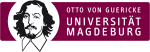 logo_ovgu