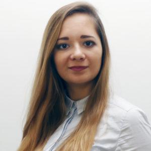 Anna-Kostromina_foto