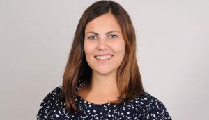 Alessia Leuchtmann: Trotz Tiefphasen wurden ihre Erwartungen übertroffen