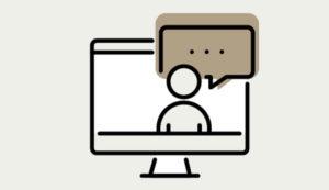 Online-Infoveranstaltungen für wissenschaftliche Weiterbildung an der Hochschule Harz