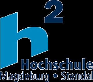 Logo-HS-MD-SDL