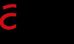 logo_hochschule_anhalt