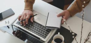 Digitaler Sprechtag Master Wirtschaftsingenieurwesen und Führung und Kommunikation