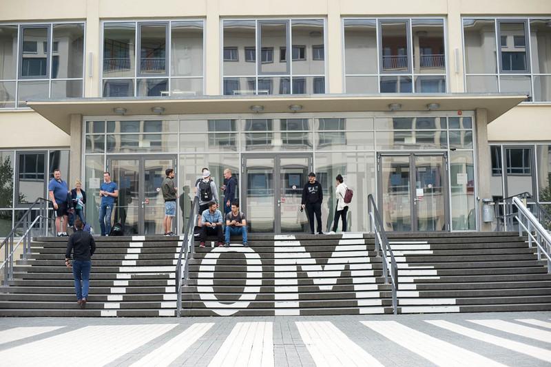 Hochschule Merseburg | Online