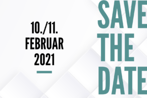 save-the-date-banner_klein