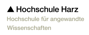 HS_Harz_logo