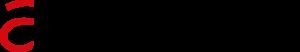 Logo Hochschule Anhalt 2020
