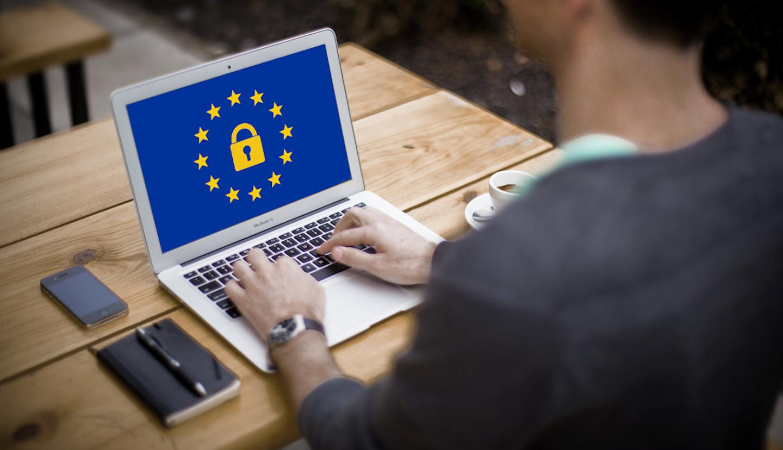 Neuer Zertifikatskurs an der Hochschule Merseburg Datenschutz - Informationssicherheit - Soft Skills