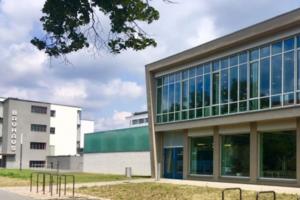 Campus Dessau