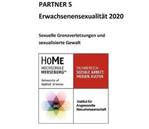 Erwachsenensexualität 2020
