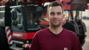 Berufsbegleitend Wirtschaftsingenieurwesen studieren , Erfahrungen von Jonas Bartzschke