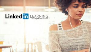 LinkedIn Learning Kooperation mit Hochschule Anhalt
