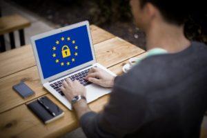 Informationsveranstaltung zum Zertifikatskurs Betriebliche/r Datenschutzbeauftragte/r